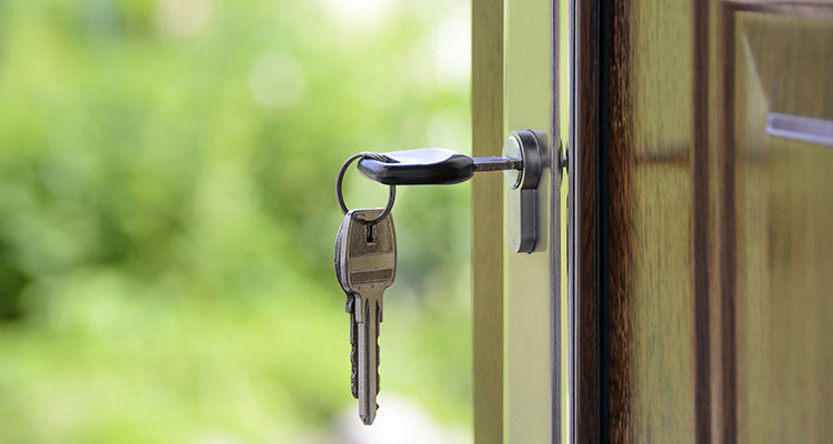 Por qué necesitas una Top Door para tu vivienda