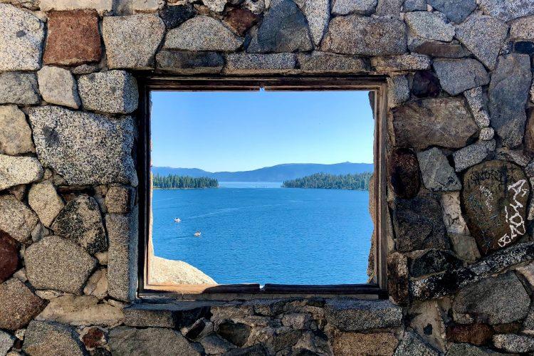 Las ventajas de abrir un hueco en la pared para instalar una ventana